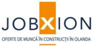 JobXion Romania